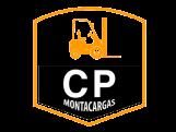 Montacargas CP